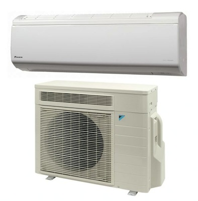 air conditioning canberra